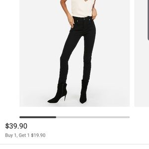 Express Tops - 🍒10 for $25🍒 ON SALE